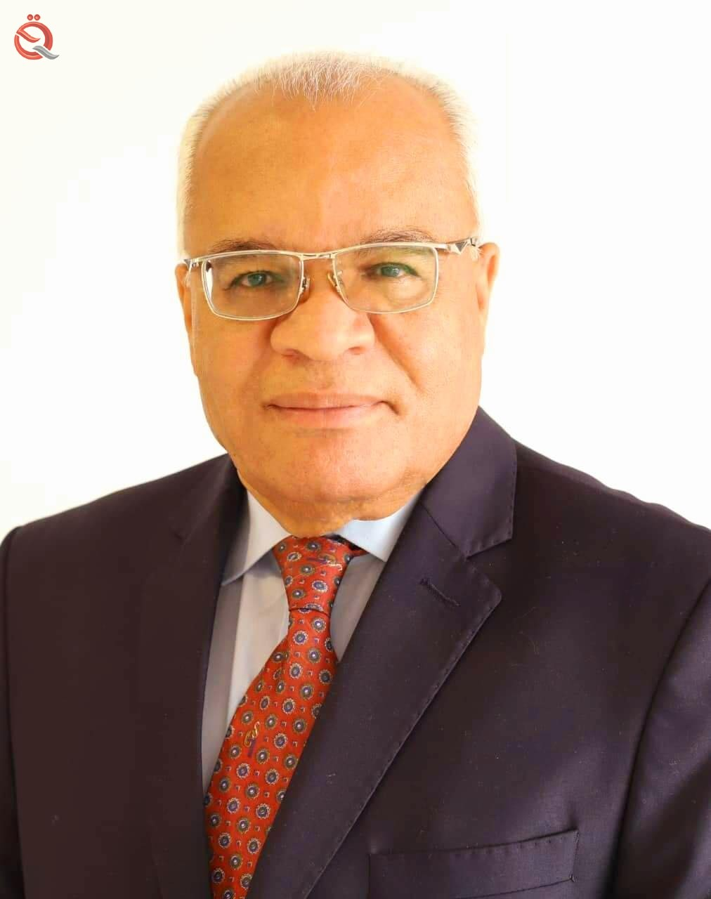 Al-Nusairi: Overcoming the challenges of post-election economic reform requires a new methodology 28648