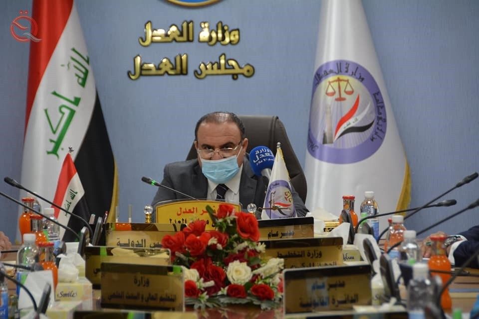 Iraq indicates weakness in international efforts to recover looted funds 29014