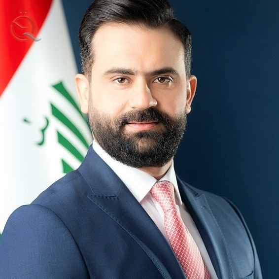 Iraqi youth are the mainstay of development 29046