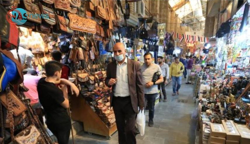 British report: Iraq will not recover economically during 2022 29372