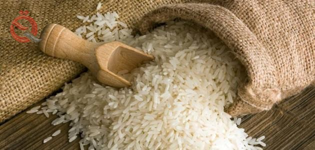 Trade buys about 120,000 tons of Vietnamese rice 4301