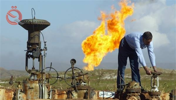Oil: Karbala refinery will raise the country's refining capacity to one million barrels per day 4405