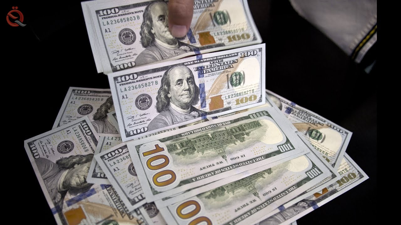 Global Rating Corporation: Iraq's debt stands at $ 73 billion 6375