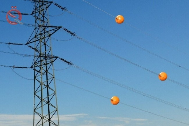 Electricity: Our equipment will be 20,000 MW in the summer - Page 2 7402