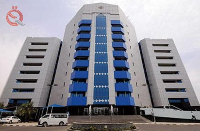 Sudan issues an emergency order prohibiting the storage of more than 21,000 dollars outside the banking sector 8362