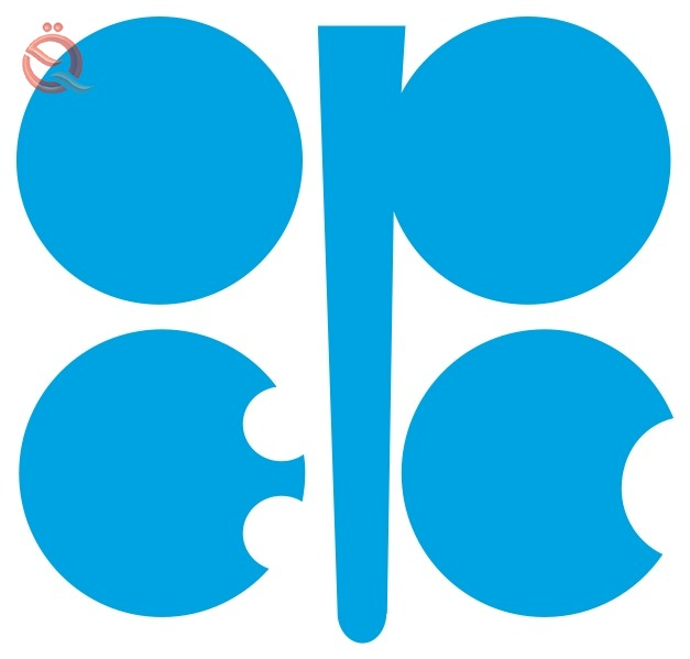 OPEC + commitment to oil production cuts to 159% in July  OPEC  8516