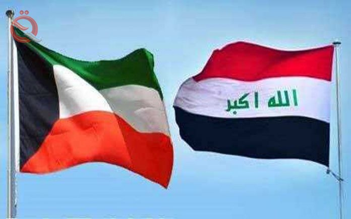 Kuwait to form committee to draft trade agreements with Iraq 8586
