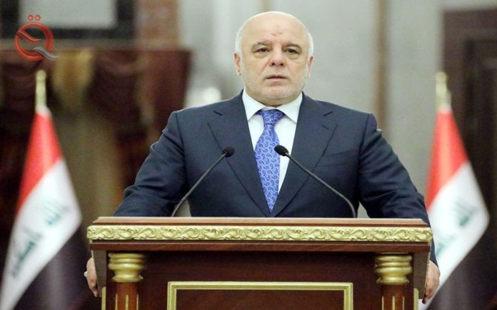 Abadi resolves the debts of contractors during the current year 8602