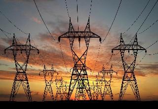 CBI signs MoU with Yunin B International International 8754