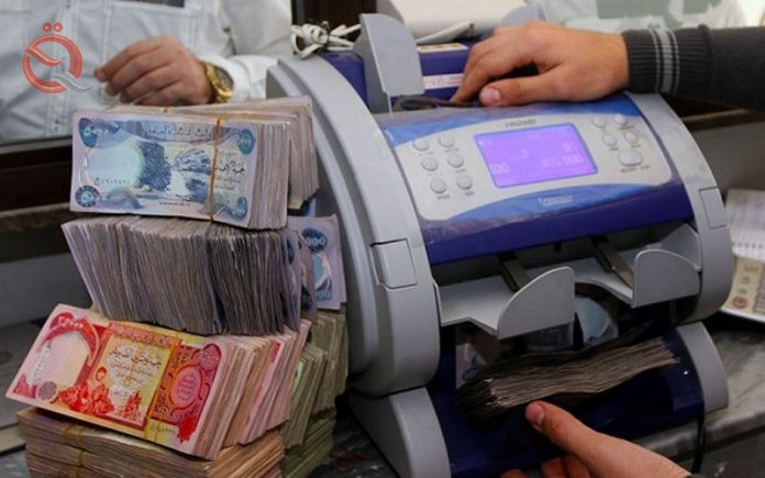 The border crossings announced revenues of 248 billion dinars in four months 8774