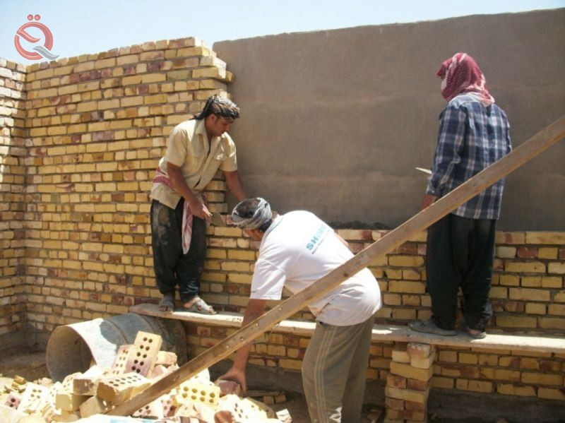 Central Bureau of Statistics: Unemployment rate among Iraqi youth reached 22.6% 8791