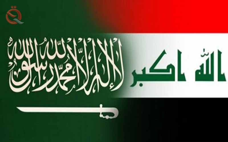 Saudi Arabia launches the first brand in Iraq for more than a quarter of a century 8865