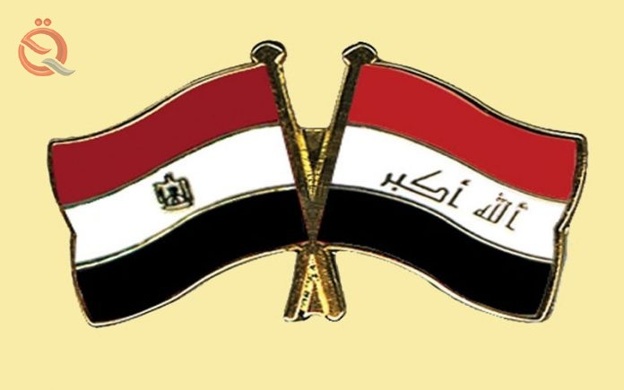 Baghdad: The volume of trade exchange between Iraq and Egypt amounted to 1.2 billion dollars 9059