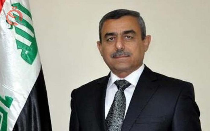 Baghdad hosts an economic conference next month with the participation of major countries 9085