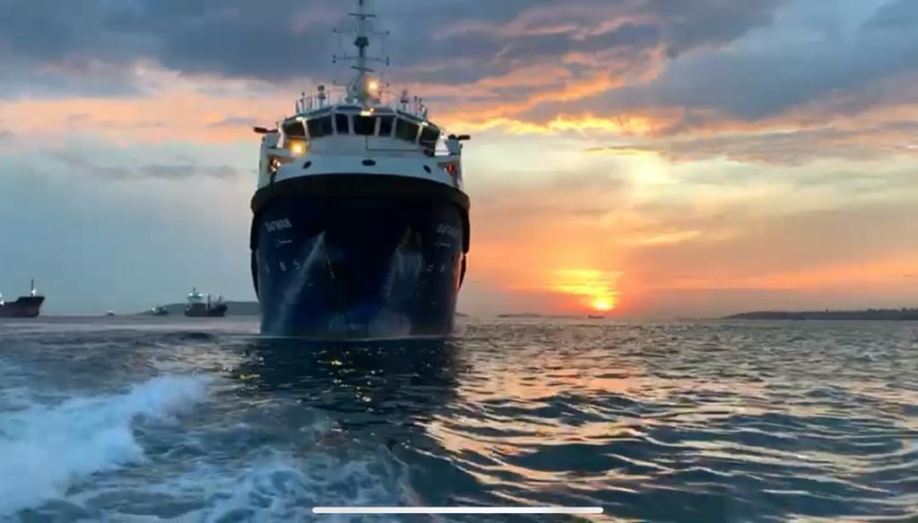 Dollar exchange rates in Iraq Wednesday 8/8/18 9275