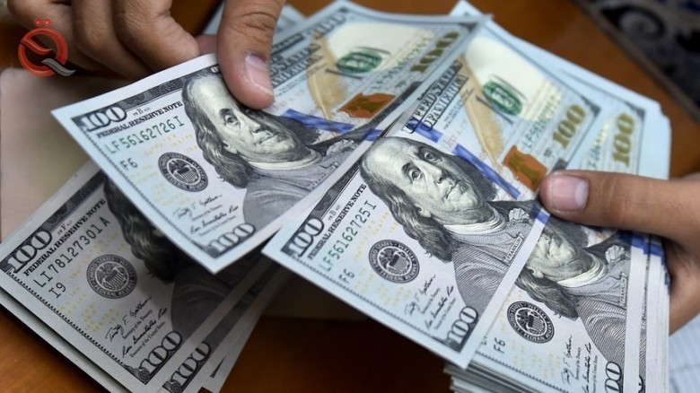 Central: currency sales rise to 29 million 9371
