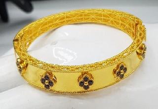 OPEC Secretary General arrives in Baghdad 948