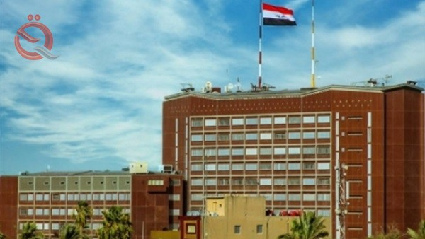 Planning reveals a new project to establish an administrative city that includes the buildings of most ministries 9794